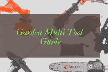 Best Garden Multi Tool Reviews UK