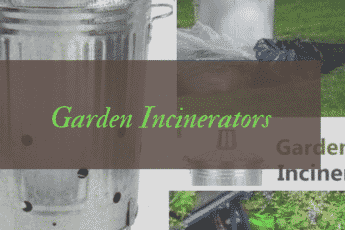 Best Garden Incinerator Reviews UK