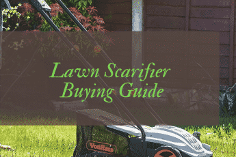 Best Lawn Scarifier Reviews UK
