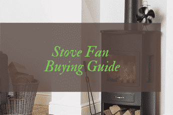 Best Stove Fan Reviews UK