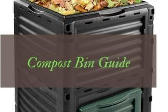 Best compost bin Reviews UK